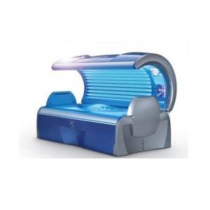 massage i borås solarium grev turegatan