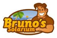 Suntana Drop-In Solarium Märsta (Brunos Solarium)