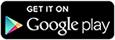 Ladda ned vår betalapp Suntana app på Google play!