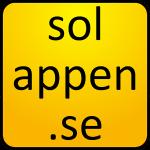 Betala din solning med Solappen.se