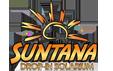 Suntana.se Logo