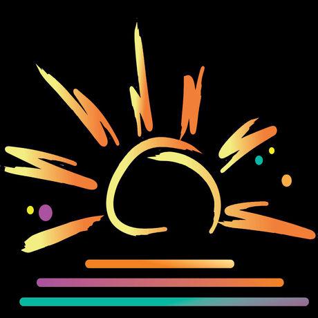 Betala din solning med Suntana app
