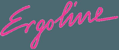 Ergoline solarium