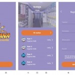 Suntana-appen-registrering-medlem